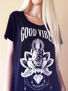 Camiseta musculosa para mujer para el gimnasio yoga danza playa con forro sujetador de apoyo