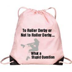 Derby stuff