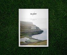 glorymag_web.jpg (1200×990)