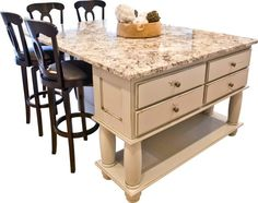 Portable Kitchen Islands With Seating Kitchen Islands