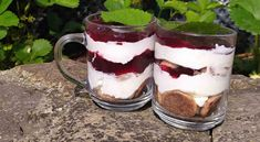Tiramisu, Pudding, Ethnic Recipes, Desserts, Food, Tailgate Desserts, Deserts, Custard Pudding, Essen