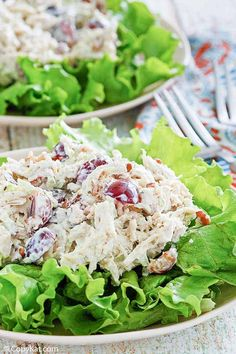 Chicken Salad Chick Recipe Copycat, Original Chicken Salad Recipe, Homemade Chicken Salads, Keto Chicken Salad, Chicken Salad Dressing, Recipe Chicken, Healthy Chicken, Grilled Chicken, Healthy Meals