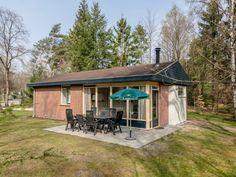 Landal GreenParks | Ruim 80 bungalowparken in 8 landen