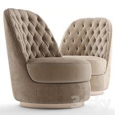 Royal Furniture, Furniture Showroom, Luxury Furniture, Circle Sofa, Wood Chair Design, Elegant Sofa, Sofa Set Designs, Living Room Sofa Design, Luxury Chairs