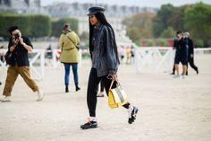 http://www.harpersbazaar.com/fashion/street-style/g12484730/paris-fashion-week-spring-2018-street-style/?slide=167