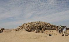 Armi napoleoniche ritrovate nel mare egiziano #arminapoleoniche #relitti #egitto