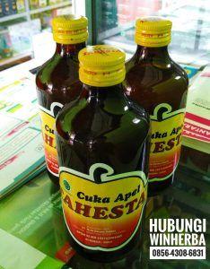 22+ Manfaat meminum cuka apel inspirations