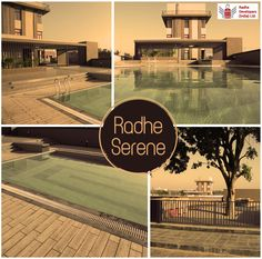 A plot of #Land is an #Asset which can be sold or shared for future development gains.    #RadheSerene #ResidentialPlotsinAhmedabad #RadheDevelopers Visit: http://www.radhedevelopers.com/projects/radhe-serene/