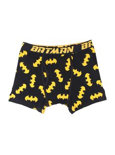Mens Batman /& Robin 1966 Small Novelty Green Boxer Shorts Removable Cape Boxers
