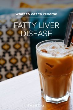 Fatty Liver Diet: What Foods to Eat and What Foods to Avoid - Health Detox Fatty Liver Diet, Liver Detox Cleanse, Detox Your Liver, Detox Diet Plan, Healthy Liver, Healthy Detox, Body Cleanse, Stomach Cleanse, Body Detox