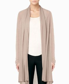Wolcott Sweater - StyleMint