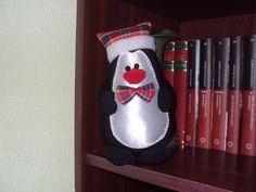 Pingu (40 LEI la CarmenNS.breslo.ro)