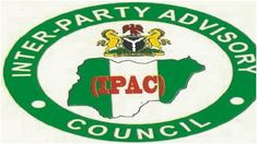 Best chairman Award on Enugu Local Government Chairman Fraudulent - IPAC Latest Nigerian News, Election Process, Code Of Conduct, Political Party, Press Release, Juventus Logo, Politics, Parties, Fiestas