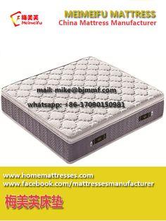 Materasso Ergonomico A 1600 Molle Indipendenti E Memory Foam.Vanity Art Materasso Ergonomico Che Unisce Una Struttura A 1600