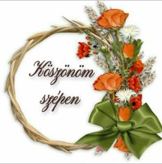 Grapevine Wreath, Grape Vines, Wreaths, Decor, Dekoration, Decoration, Door Wreaths, Vineyard Vines, Deco Mesh Wreaths