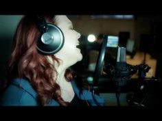 I still believe - Yasmina Hunzinger - YouTube