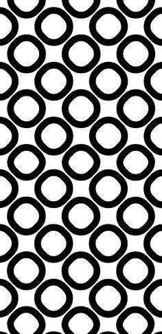 Homescreen Wallpaper, Iphone Wallpaper, Matching Wallpaper, Colorful Wallpaper, Lock Screen Wallpaper, Minnie Mouse, Lock Screens, November, Cartoons