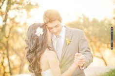 Dancing | CHECK OUT MORE IDEAS AT WEDDINGPINS.NET | #weddings #weddinginspiration #inspirational