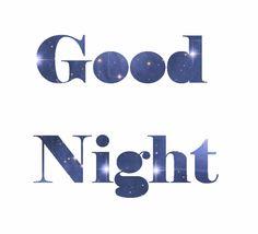 Good Night imagem 2