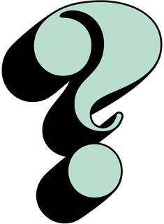 Question Mark Gif Face With Clip Clipart - Free Clip Art Images