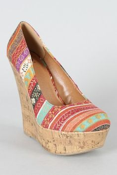 these look a go to. With all the colors always work!