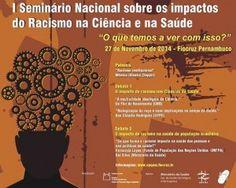 cartaz-seminario-fiocruz-pe