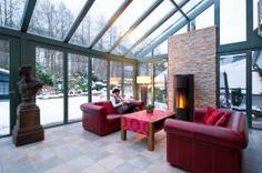 Flooring Options For Your Conservatory