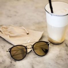 2017 sun style Remick via @oliverpeoples