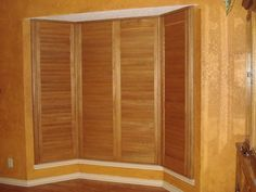 Shutters Shutters, Divider, Room, Furniture, Home Decor, Sunroom Blinds, Homemade Home Decor, Shades, Rooms