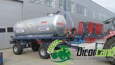Rusalka – MADARA Rusalka, Tractor, Diesel, Trucks, Diesel Fuel, Truck, Tractors, Track