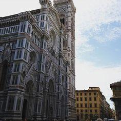 Magica Firenze #firenze #florence #vivofirenze #italia #italy #loveitaly