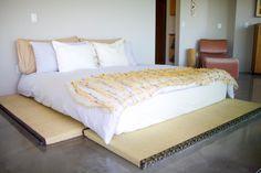 DoD-East-Tattuplex-9-bedroom