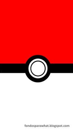 fondos de pantalla de Pokemon Go