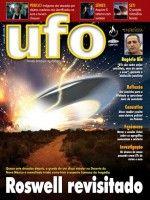 NOVA EDIÇÃO JÁ NAS BANCAS!  Edição No. 233  http://ufo.com.br/edicoes/ufo/ver/233