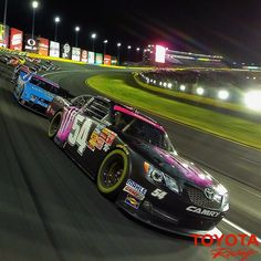 From breaking news and entertainment to sports and politics, get the full story with all the live commentary. Super Speed, Kyle Busch, Motor Speedway, Beauty Shots, Race Day, Beautiful Moments, Nascar, Sports And Politics, Toyota