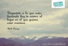 #frases #objetivos #felicidad