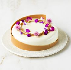 White Food Coloring, Cocoa Nibs, Chocolate Sponge, How To Temper Chocolate, Salted Caramel Cake, Tray Bakes, Cake Designs, Cake Decorating, Bakery