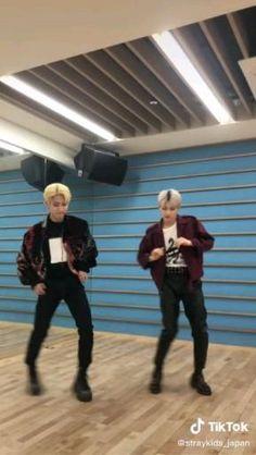 Stray Kids Chan, Stray Kids Seungmin, Felix Stray Kids, Savage Kids, Dance Kpop, Chris Chan, Kids Icon, Baby Squirrel, Crazy Kids