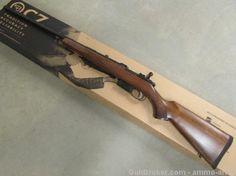 "CZ-USA CZ 527 Euro Varmint 25.6"" .223 Rem 03072 : Bolt Action Rifles at GunBroker.com"