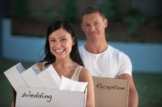 Checking it off the list! Keeping the Bridal Party Informed and Wedding Day Preparation Wedding Day Timeline, Wedding Advice, Diy Wedding, Dream Wedding, Wedding Dreams, Wedding Bells, Wedding Decor, Wedding Stuff, Wine Box Ceremony