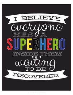 Discover and share Superhero Quotes For The Classroom. Explore our collection of motivational and famous quotes by authors you know and love. Superhero Classroom Theme, Classroom Themes, Classroom Organization, Superhero Party, Superhero Room, Batman Party, Superhero Preschool, Superhero Ideas, Superhero Poster