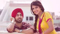 Patiala Peg Diljit Dosanjh Lyrics, Awesome Song By Diljjit Paaji