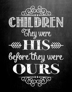 LDS Quotes on Pinterest | Lds, Thomas S Monson and Book Of Mormon