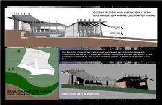 Catchment Project — Art, Design & FabricationArt, Design & Fabrication Irrigation, Water, Projects, Fabric, Design, Art, Gripe Water, Log Projects, Tejido