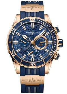 Due to high rates of the initial rolex watches, the need for luxury watches has shifted to replica watches. As Rolex is one of the most hunted brand names of… Stylish Watches, Luxury Watches For Men, Cool Watches, Wrist Watches, Datejust Rolex, Ulysse Nardin, Swiss Army Watches, Expensive Watches, Fossil Watches