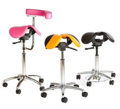 14 Best Funky Office Chairs Images In 2014 Desk Chairs