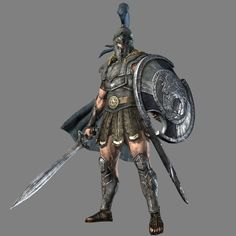 warriors-legends-of-troy-01