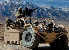 Light Strike Vehicle | ... _Vehicle_General_Dynamics_ALSV_Advanced_Light_Strike_Vehicle_007.jpg