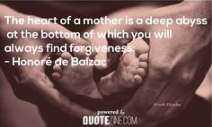 #mothers #momquotes  http://www.quotezine.com/mom-quotes-20-best-sayings-mothers/