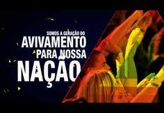 Tem início no próximo dia 24 de Setembro mais uma edição do Aviva Tremembé 2015 – , um evento realiz...